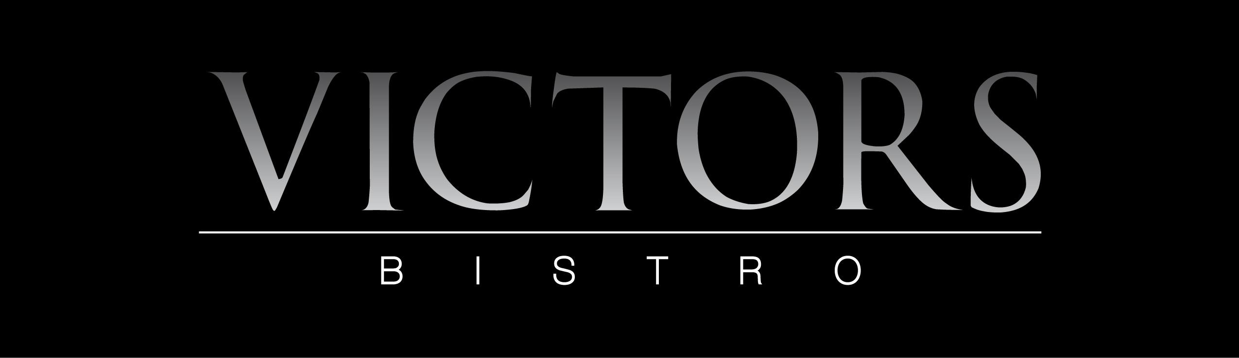 Victor's Bistro