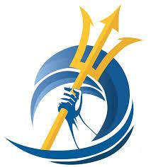 Poseidon Power Washing LLC