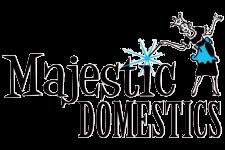 Majestic Domestics Cleaning Service LLC